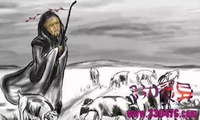 """杨重英:清朝大臣被敌国缅甸扣押25年""""节过苏武"""",乾隆:此人永远不许踏入中国一步"""