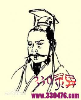 中国历史五大预言:亡秦者,胡也,武代李唐,灭大清者必叶赫也,点检为天子,五星出东方,利中国其中四个已经应验