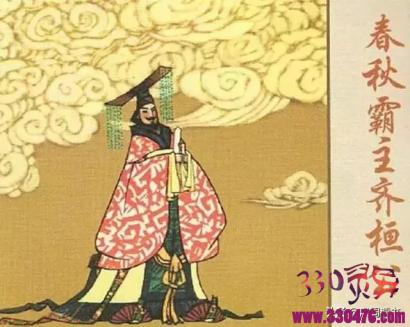 帝王吃货菜单:婴儿肉,吃鱼解忧,槎头鳊,食人胆...