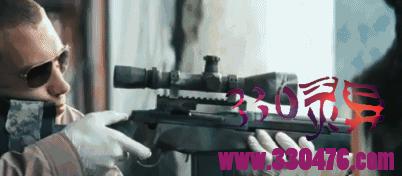 杰克·汉森:60岁老汉为子复仇,孤身狙杀130名正规军