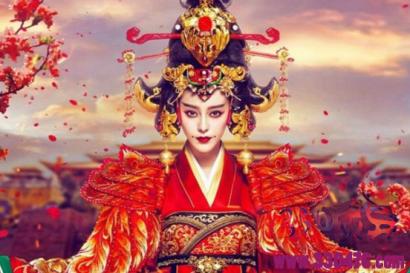 """巫山云雨:古代为何把男女交欢称为""""巫山云雨""""?宋玉作《高唐赋》和《神女赋》堪称中国史上第一""""春梦"""""""