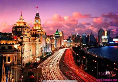 上海灵异事件大全:上海都发生过那些灵异事件?