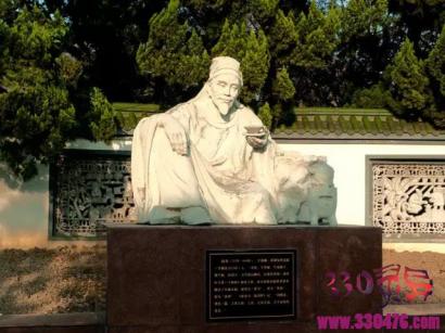 上海闸北公园灵异事件(宋教仁墓园):上海闸北公园飞旋转椅倒塌事件