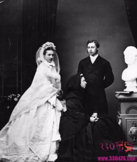 英国皇室皇后一个比一个好看:亚历山德拉,玛丽皇后,伊丽莎白.鲍斯,汤普森,伊丽莎白.亚历山德拉.玛丽(伊丽莎白二世),爱