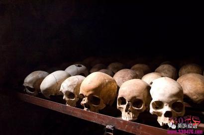 《卢旺达大饭店》:姆巴耶·迪亚尼耶上尉Captain Mbaye Diagne深入屠杀地狱、拯救上千平民,却成了被遗忘的