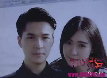 上海杀妻藏尸案:上海朱晓东杀妻藏尸后在外面与其它女人开房逍遥快活