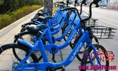共享单车集体涨价力图摆脱烧钱阴影