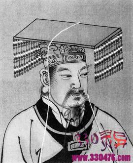"""阪泉之战:炎帝战败成了皇帝的俘虏,为什么我们不自称""""黄炎子孙""""而是""""炎黄子孙""""?"""