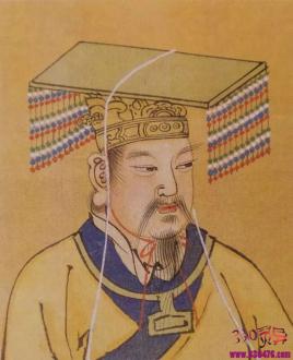 如果设立中华圣诞节,黄帝能不能成为华夏族的圣人?