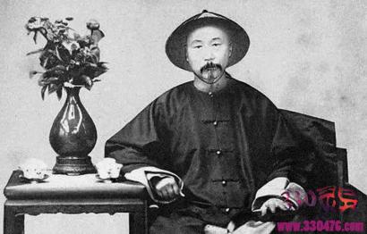 王翚《长江万里图》被光绪皇帝老师翁同龢五世孙翁万戈无偿捐献美国波士顿美术馆