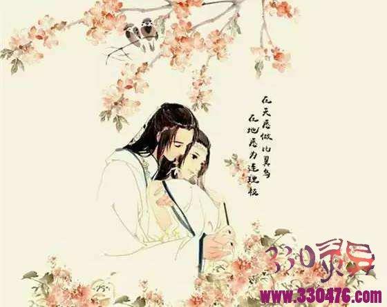 天才家族(黄金家族与白崇禧家族)爱情故事吧,古典主义爱情是什么样的