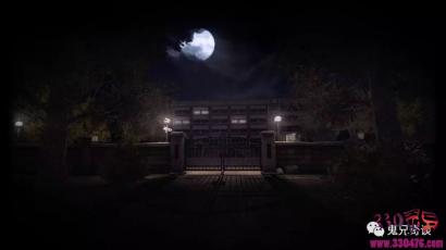 """重庆市凤鸣山中学""""灵异事件"""":恐怖的夜晚,奇怪的数数声,朋友的奇遇,两颗佛珠=高考两分"""