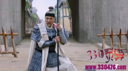 新版《封神演义》其中五个角色苏护,司天台杜元铣,杨戬,武吉,元始天尊与原著相差甚远,让原著党不适应!