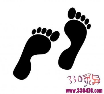 马玉林探案(5):码踪专家根据脚印破获水地公社分销店入室盗窃案