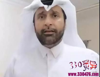 老公打老婆屁屁:教男人如何殴打老婆,MEMRI视频引起争议无数...