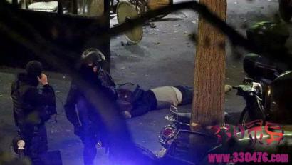 法国恐怖袭击:恐怖袭击在法国屡屡得手,到底为什么呢?只因法国有2个致命缺陷