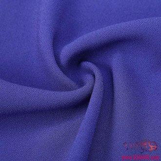马玉林探案(7):三缕蓝色的纤维破获盗窃案