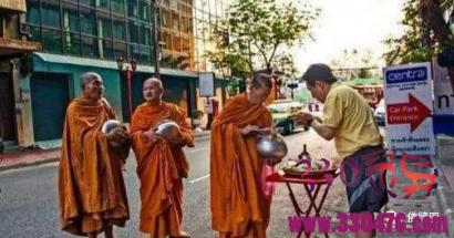 请泰国佛牌过程中都有哪些注意事项?