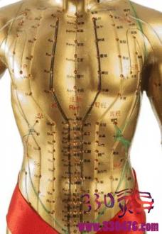 《黄帝内经》和《易经》克里安照相技术,核磁共振(MRI)功能成像技术,阴阳眼:生命的最高智慧是善待自己的神医!