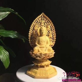 佛菩萨为何坐在莲花上?