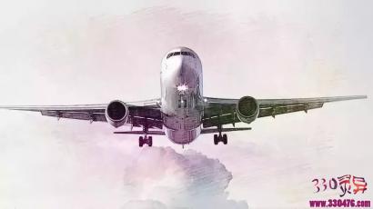 全球飞机离奇失踪事件:马航mh370,法航客机失踪事件,意大利客机突然消失,美国727喷气客机无故失踪10分钟,百慕大离