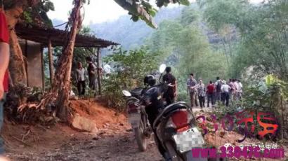 鬼魂托梦?女儿Pham Thi H失踪2个月了,越南妈妈因一场梦找到了尸体...