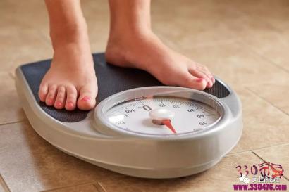 吃蛔虫减肥,一个月暴瘦30斤,你敢吗?