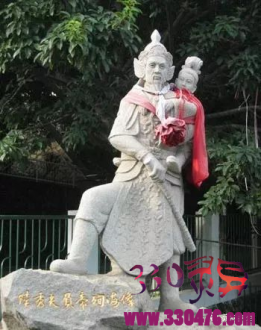 """崖山之后再无中国:南宋""""崖山之战""""不是军事上的失败,而是精神消亡的结果!"""