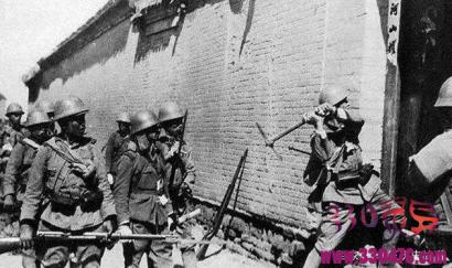 日本人除了南京大屠杀,七三一部队还逼迫女大学生做了这件事