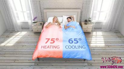 什么床最舒服看下你喜欢哪一款
