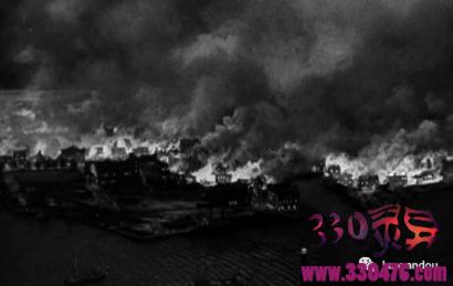 芝加哥大火,罗马大火,明历大火,伦敦大火,天明大火,图尔库大火,第二次纽约大火,圣路易斯大火...