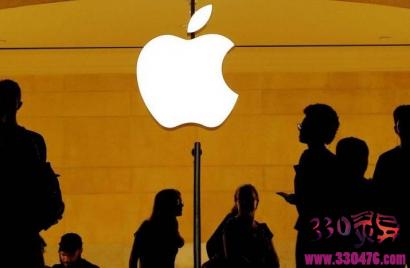 果粉借官微投诉 苹果售后服务遭受质疑