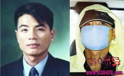 韩国头号食人魔柳永哲,专杀按摩女,事件被拍成电影《追击者》......