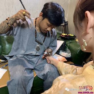 泰国古法长针刺符究竟好在哪里?