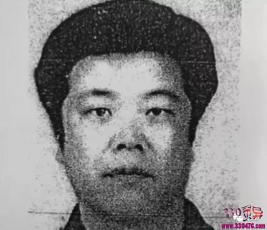 宫崎勤事件,宫崎勤性侵杀害四名女童并肢解饮血,被抓住后说:我是一个好人