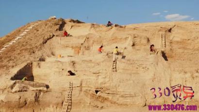 为什么考古学家要研究阿西里克霍伊尤10000年前的尿?