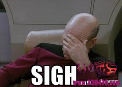 """韩国""""神女""""黄荷娜手握大量黑料,足以掀翻娱乐圈?"""