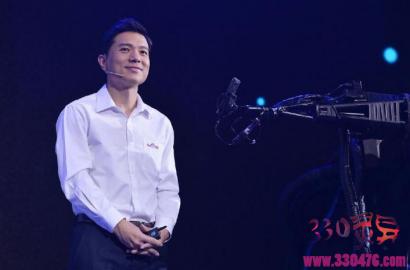 李彦宏候选工程院院士遭网民反对 竞价排名已是百度无可避免的阴影