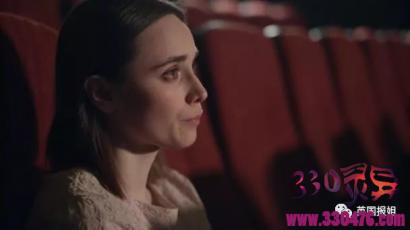 12岁女孩看完反霸凌题材剧《十三个原因》后,自杀了…