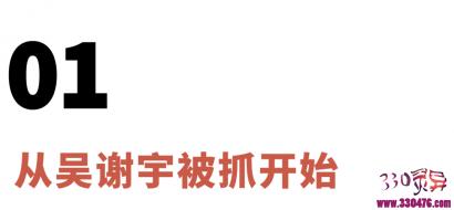 为北大吴谢宇弑母案吴谢宇应援的人是怎么想的?