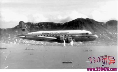 """历史上被击落的民航客机DC-4""""空中霸王""""客机,大韩航空902号007号客机,伊朗655次航班,俄罗斯图154客机,马来"""