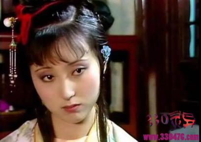 上海滩名妓林黛玉(陆金宝),从良后嫁人19次!
