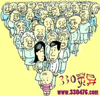 日本生育率连续下降38年 宠物数量比孩子多三百万不止