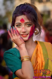 《印度的女儿》《Mom》公交车性侵女儿的罪犯被当庭无罪释放?一个母亲的复仇开始了...