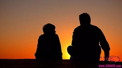 福州杀母案吴谢宇告破:生病、受虐、变态:为什么子女会杀死最亲近的人?