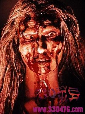 1995年成都僵尸事件的灵异恐怖震惊中外!