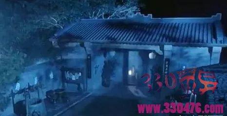 湘南僵尸村:为什么村里的老人们都说不要接触死人的尸体?