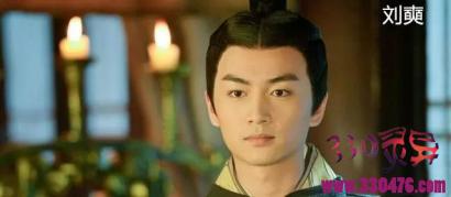 汉元帝刘奭两次入错洞房,一次毁了江山,另一次成就了王莽谦恭未篡时...