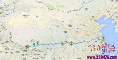 北纬30度未解之谜,中国鄱阳湖曾发生水手失踪事件