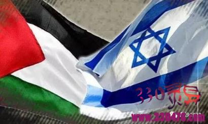 犹太人、阿拉伯人、巴勒斯坦人是同1个爸生的?父系Y染色体来自同一个祖先